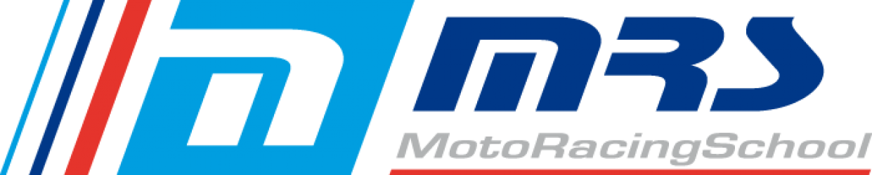 Moto Racing School