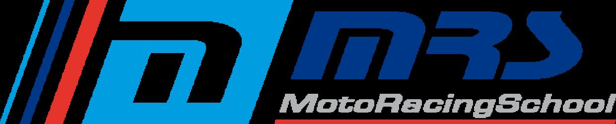 Moto Racing School