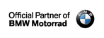 BMW-Motorrad Logo