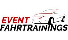 EventFahrtrainings logo